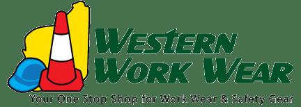 Western Work Wear
